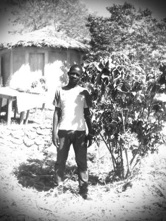 delkanejiIMG_20130820_205656